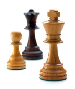 chessevent