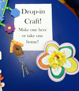 drop-in-craft