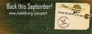 Passport-facebook-banner-2013
