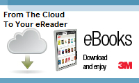 3M_LS_eBookIcon_Cloud%20to%20eReader_Small