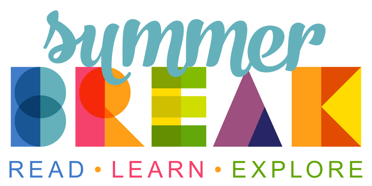 15149-WW Library SUMMER BREAK logo_CMYK
